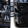DSC_0852_edited: Seduction Motorsports Martini Racing 550 Spyder with 2.5L Subaru engine.