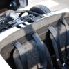 DSC_0858_edited: Seduction Motorsports Martini Racing 550 Spyder with 2.5L Subaru engine.