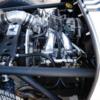 DSC_0860_edited: Seduction Motorsports Martini Racing 550 Spyder with 2.5L Subaru engine.