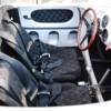 DSC_0862_edited: Seduction Motorsports Martini Racing 550 Spyder with 2.5L Subaru engine.