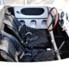DSC_0863_edited: Seduction Motorsports Martini Racing 550 Spyder with 2.5L Subaru engine.