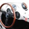 DSC_0864_edited: Seduction Motorsports Martini Racing 550 Spyder with 2.5L Subaru engine.