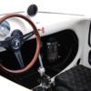DSC_0867_edited: Seduction Motorsports Martini Racing 550 Spyder with 2.5L Subaru engine.
