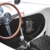 DSC_0868_edited: Seduction Motorsports Martini Racing 550 Spyder with 2.5L Subaru engine.