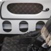 DSC_0871_edited: Seduction Motorsports Martini Racing 550 Spyder with 2.5L Subaru engine.