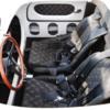 DSC_0872_edited: Seduction Motorsports Martini Racing 550 Spyder with 2.5L Subaru engine.