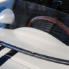 DSC_0873_edited: Seduction Motorsports Martini Racing 550 Spyder with 2.5L Subaru engine.
