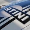 DSC_0874_edited: Seduction Motorsports Martini Racing 550 Spyder with 2.5L Subaru engine.