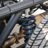DSC_0879_edited: Seduction Motorsports Martini Racing 550 Spyder with 2.5L Subaru engine.