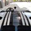DSC_0886_edited: Seduction Motorsports Martini Racing 550 Spyder with 2.5L Subaru engine.