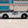 DSC_0892_edited: Seduction Motorsports Martini Racing 550 Spyder with 2.5L Subaru engine.