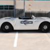 DSC_0894_edited: Seduction Motorsports Martini Racing 550 Spyder with 2.5L Subaru engine.