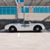 DSC_0896_edited: Seduction Motorsports Martini Racing 550 Spyder with 2.5L Subaru engine.