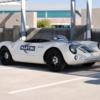 DSC_0898_edited: Seduction Motorsports Martini Racing 550 Spyder with 2.5L Subaru engine.