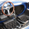 DSC_0734_edited: Seduction Motorsports 550 Spyder Outlaw with 2.5L Subaru