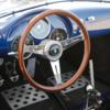 DSC_0735_edited: Seduction Motorsports 550 Spyder Outlaw with 2.5L Subaru