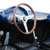 DSC_0736_edited: Seduction Motorsports 550 Spyder Outlaw with 2.5L Subaru