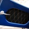 DSC_0737_edited: Seduction Motorsports 550 Spyder Outlaw with 2.5L Subaru
