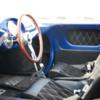 DSC_0738_edited: Seduction Motorsports 550 Spyder Outlaw with 2.5L Subaru