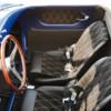 DSC_0739_edited: Seduction Motorsports 550 Spyder Outlaw with 2.5L Subaru
