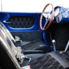 DSC_0744_edited: Seduction Motorsports 550 Spyder Outlaw with 2.5L Subaru