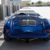 DSC_0745_edited: Seduction Motorsports 550 Spyder Outlaw with 2.5L Subaru