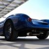 DSC_0750_edited: Seduction Motorsports 550 Spyder Outlaw with 2.5L Subaru