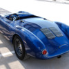 DSC_0751_edited: Seduction Motorsports 550 Spyder Outlaw with 2.5L Subaru