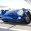 DSC_0752_edited: Seduction Motorsports 550 Spyder Outlaw with 2.5L Subaru
