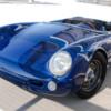DSC_0753_edited: Seduction Motorsports 550 Spyder Outlaw with 2.5L Subaru