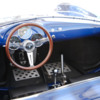DSC_0754_edited: Seduction Motorsports 550 Spyder Outlaw with 2.5L Subaru
