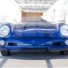 DSC_0755_edited: Seduction Motorsports 550 Spyder Outlaw with 2.5L Subaru
