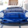 DSC_0756_edited: Seduction Motorsports 550 Spyder Outlaw with 2.5L Subaru