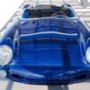 DSC_0757_edited: Seduction Motorsports 550 Spyder Outlaw with 2.5L Subaru
