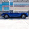 DSC_0758_edited: Seduction Motorsports 550 Spyder Outlaw with 2.5L Subaru