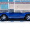 DSC_0759_edited: Seduction Motorsports 550 Spyder Outlaw with 2.5L Subaru