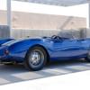 DSC_0761_edited: Seduction Motorsports 550 Spyder Outlaw with 2.5L Subaru