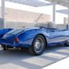 DSC_0762_edited: Seduction Motorsports 550 Spyder Outlaw with 2.5L Subaru