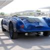 DSC_0765_edited: Seduction Motorsports 550 Spyder Outlaw with 2.5L Subaru