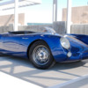 DSC_0767_edited: Seduction Motorsports 550 Spyder Outlaw with 2.5L Subaru