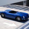 DSC_0768_edited: Seduction Motorsports 550 Spyder Outlaw with 2.5L Subaru