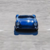 DSC_0775_edited: Seduction Motorsports 550 Spyder Outlaw with 2.5L Subaru