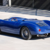 DSC_0782_edited: Seduction Motorsports 550 Spyder Outlaw with 2.5L Subaru