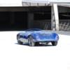 DSC_0783_edited: Seduction Motorsports 550 Spyder Outlaw with 2.5L Subaru