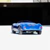 DSC_0785_edited: Seduction Motorsports 550 Spyder Outlaw with 2.5L Subaru