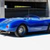 DSC_0792_edited: Seduction Motorsports 550 Spyder Outlaw with 2.5L Subaru