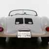 Scott James 550 Spyder #4_edited: Seduction Motorsports - The Auto Gallery Porsche Dealership - 1955 550 Spyder Replica Outlaw for sale