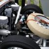 55 Spyder-02