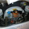 modified engine (1)