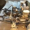 Seduction Motorsports - Thunder Ranch 550 Roller #10: 550 Spyder For Sale